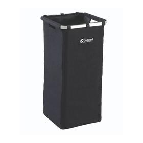 Outwell Folding Storage Basket XL